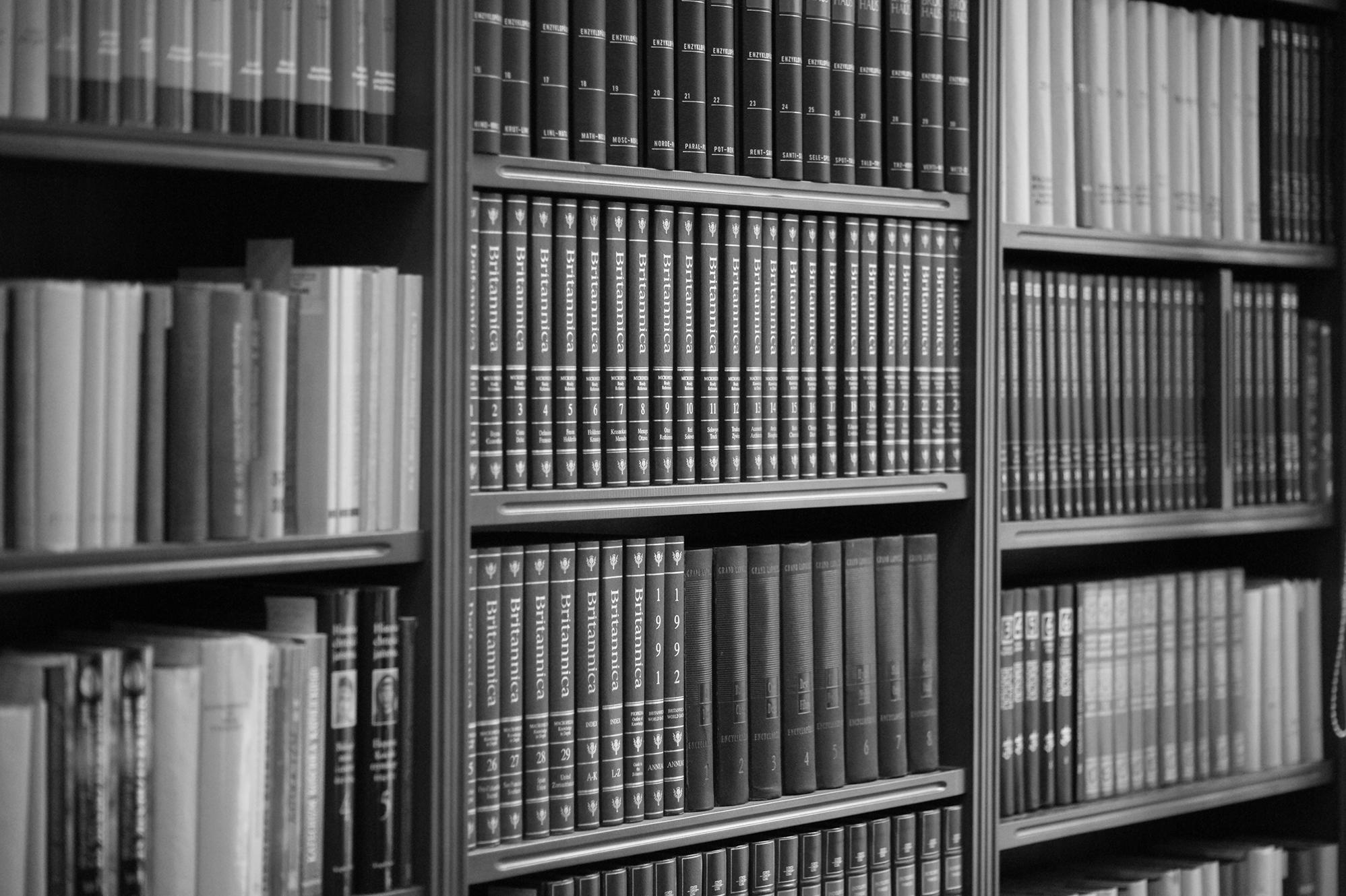 Kategoria: Książki